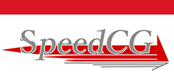 建築CGパースのスピードCG